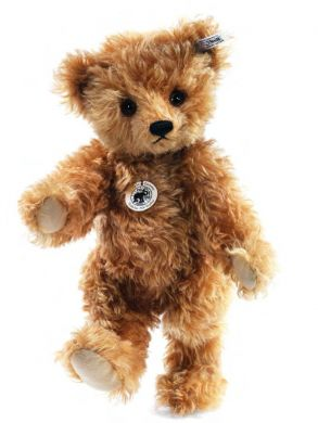 Steiff Teddy bear replica 1926