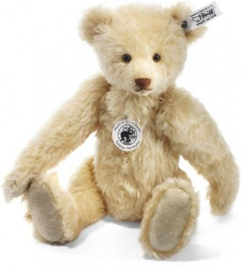 STEIFF Teddy bear replica 1934